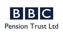 bbc pension